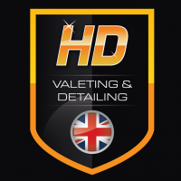 HDV - GYEON Full Detail & 5 Year Paint Protection thumbnail