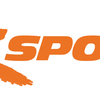 K-Sport big brake kit 356mm Civic FN2 thumbnail