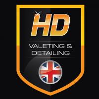 HDV - GYEON 2 Year Paint Protection thumbnail